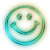 gallery/happy-icon-7