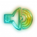 gallery/111659-glowing-green-neon-icon-media-loud-speaker1-ps