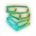 gallery/111344-glowing-green-neon-icon-culture-books3-stacked-300x300